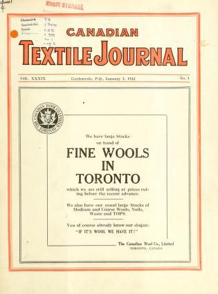 University of Toronto, Gerstein digital archives
